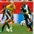 02 women world cup 0608
