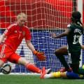03 women world cup 0608