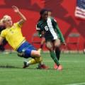 04 women world cup 0608