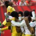 06 women world cup 0608