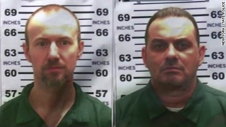cnnee vega ny escaped inmates_00020703