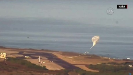 saucer test launch ldsd parachute fails nasa orig_00000510.jpg