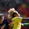 07 women world cup 0608