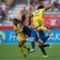 08 women world cup 0608