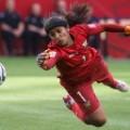 09 women world cup 0608