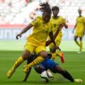 10 women world cup 0608