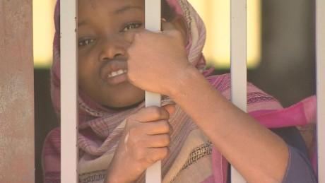 cnnee pkg watson libya migrants hope_00005903