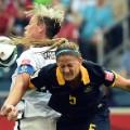 17 women world cup 0608