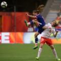 18 women world cup 0608