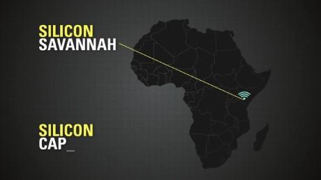 africa view tech hubs spc_00004412