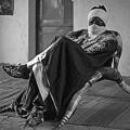 cameroon fons Alhadji Isse