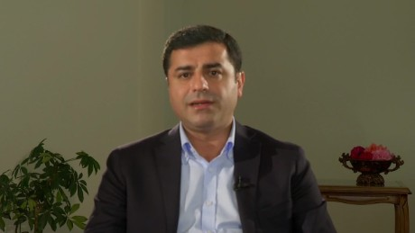 intv amanpour Selahattin Demirtas coalition_00020420