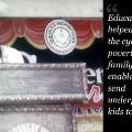 #educationhelpedme jaysonsnts