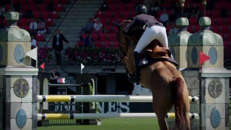 spc cnn equestrian martin fuchs _00021422