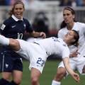 01 women world cup 0609