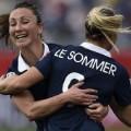 02 women world cup 0609