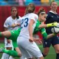 04 women world cup 0609