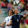 05 women world cup 0609