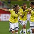 07 women world cup 0609