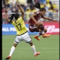 09 women world cup 0609