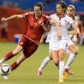 11 women world cup 0609