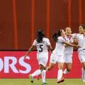 12 women world cup 0609