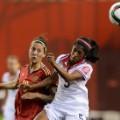 13 women world cup 0609