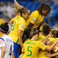 15 women world cup 0609