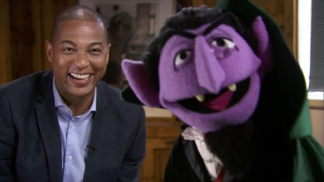 count von count sesame street don lemon cnn tonight_00042515.jpg
