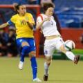 16 women world cup 0609
