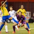 17 women world cup 0609