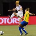 19 women world cup 0609