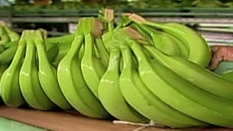 cnnee din itvw ecuador bananaseduardo ledesma_00001123