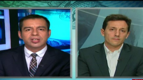 cnnee din itvw argentina economy diego falcone_00013816