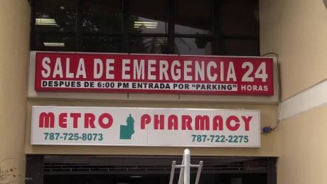 cnnee pkg alexandrino puerto rico health care_00010903