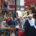 Egypt  market Tarney irpt