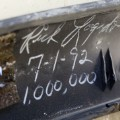04_1Millionth-Corvette-Restoration-08