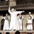 egypt Tanoura irpt