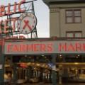 03 farmers market 0610