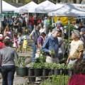 09 farmers market 0610