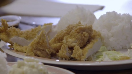 hawaiian food bourdain parts unknown_00003315