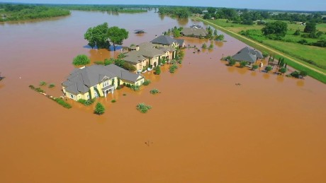 exp IYW Lousiana Flooding_00002001
