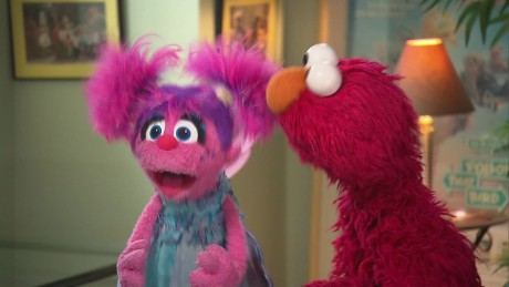 sesame street elmo abby cadabby seventies cnn series don lemon tonight_00013026.jpg
