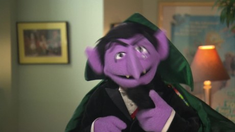sesame street count von count seventies cnn series don lemon tonight_00003114