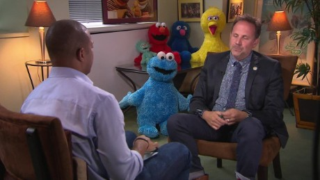 sesame street writer joey mazzarino kids today cnn seventies don lemon tonight_00004718.jpg