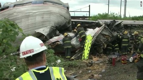 ntsb amtrak latest marsh dnt sit room_00001511