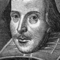 01 Famous poets
