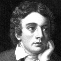 02 Famous poets