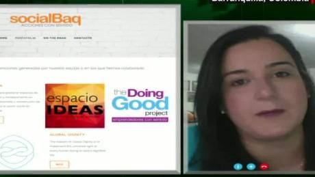cnnee pg itvw colombia socialbaq raaida mannaa_00015528
