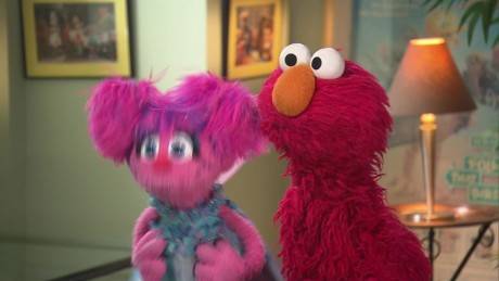 abby cadabby elmo interview don lemon cnn tonight_00002817.jpg